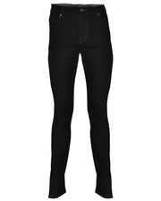 M-Long Pant-Skinny-G10303214 - G-Tree Clothing