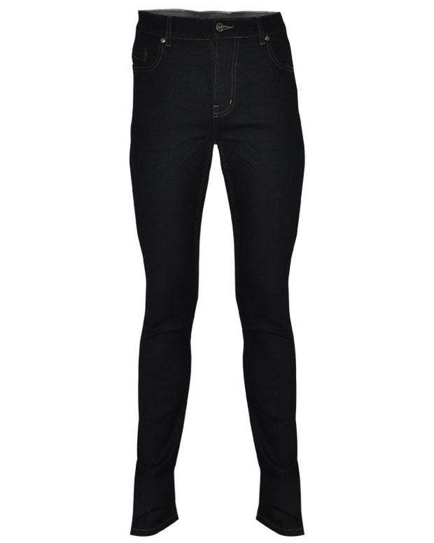 M-Long Pant-Skinny-G10303214 - G-Tree