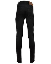 M-Long Pant-Super Skinny-G10303229 - G-Tree Clothing