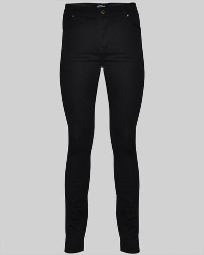 M-Long Pant-Super Skinny-G10303248 - G-Tree Clothing