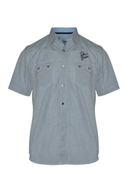 M-Shirt-Short Sleeve-G10308065 - G-Tree Clothing