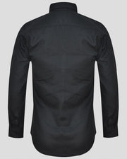 M-Shirt-Long Sleeve-G10308117 - G-Tree Clothing