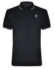 M-Polo Shirt-Short Sleeve-G10309068 - G-Tree