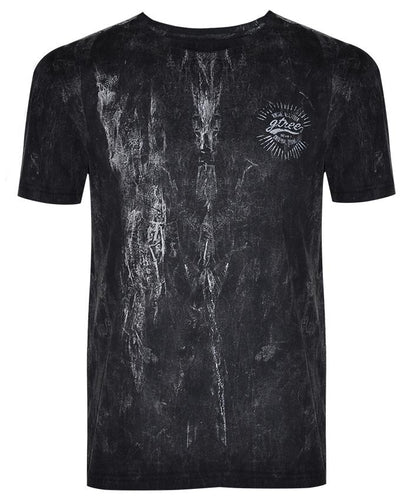 M-T-Shirt-Short Sleeve-G10311226 - G-Tree Clothing