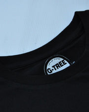 M-T-Shirt-Short Sleeve-G10311288 - G-Tree Clothing