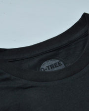 M-T-Shirt-Short Sleeve-G10311291 - G-Tree Clothing