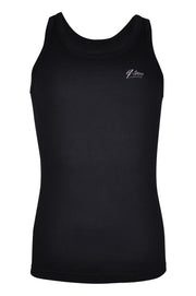 M-Vest-Sleeveless-G10312011 - G-Tree Clothing