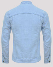 M-Jacket-Long Sleeve-G11006051 - G-Tree Clothing