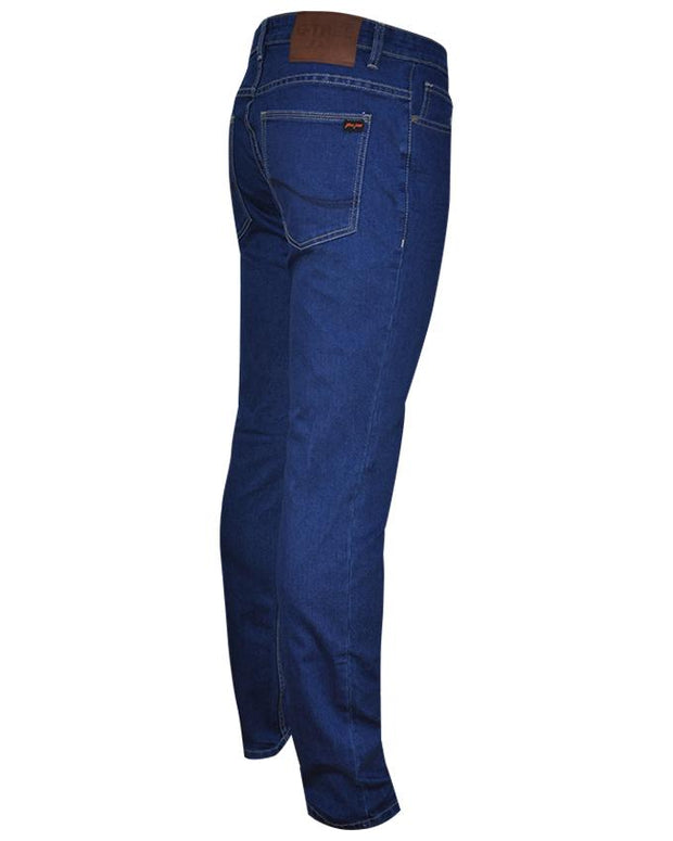 M-Long Pant-Skinny-G11103195 - G-Tree