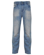 M-Long Pant-Relaxed-G11103196 - G-Tree