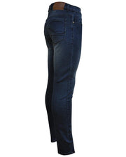 M-Long Pant-Skinny-G11103231 - G-Tree