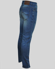 M-Long Pant-Skinny-G11103243 - G-Tree