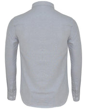 M-Shirt-Long Sleeve-G11108110 - G-Tree Clothing