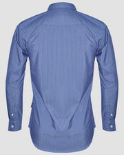 M-Shirt-Long Sleeve-G11108119 - G-Tree Clothing