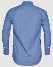 M-Shirt-Long Sleeve-G11108120 - G-Tree Clothing