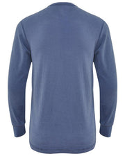 M-T-Shirt-Long Sleeve-G11111303 - G-Tree Clothing