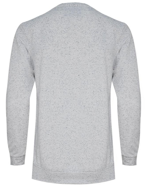 M-Sweatshirt-Long Sleeve-G11521002 - G-Tree Clothing