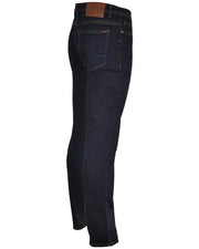M-Long Pant-Skinny-G11603185 - G-Tree Clothing