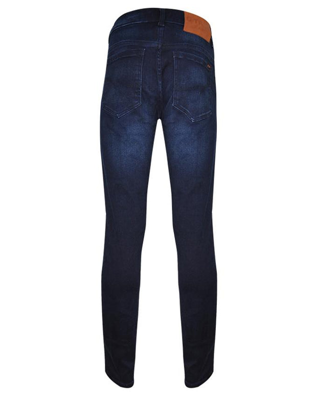 M-Long Pant-Skinny-G11603192 - G-Tree