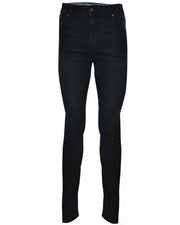 M-Long Pant-Skinny-G11603216 - G-Tree Clothing