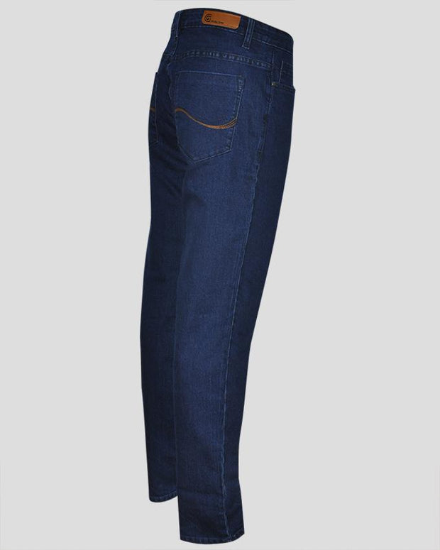 M-Long Pant-Relaxed-G11603249 - G-Tree