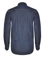 M-Shirt-Long Sleeve-G11608095 - G-Tree Clothing