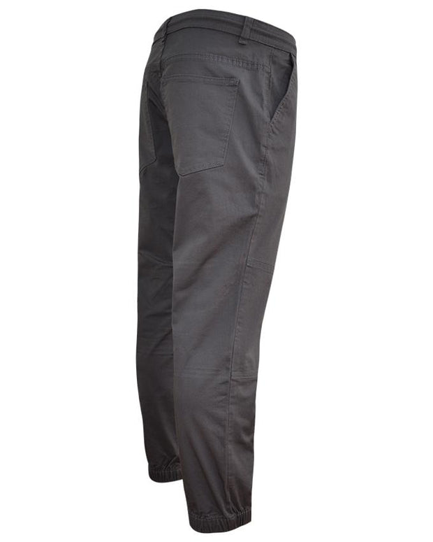 M-Long Pant-Jogger-G11803190 - G-Tree Clothing