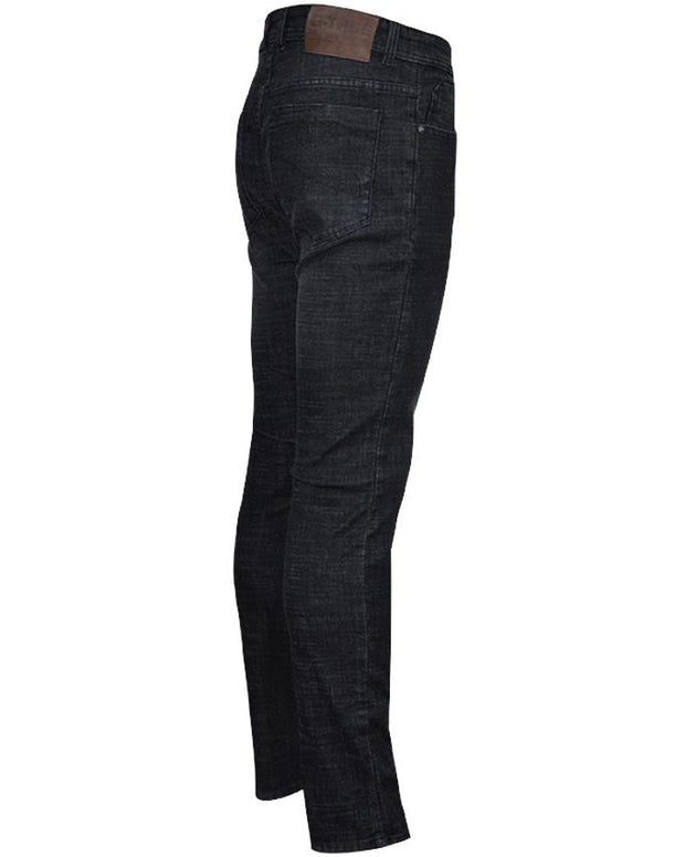 M-Long Pant-Skinny-G11803232 - G-Tree