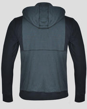 M-Hoody-Long Sleeve-G11819016 - G-Tree Clothing