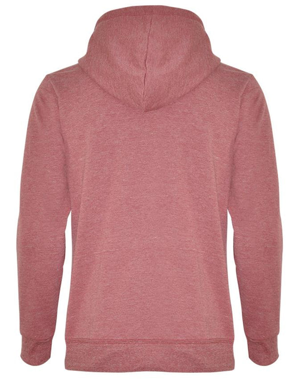 M-Hoody-Long Sleeve-G12011270 - G-Tree Clothing