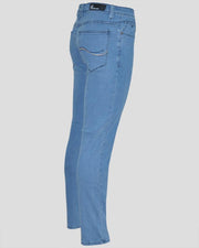 M-Long Pant-Skinny-G13803247 - G-Tree Clothing
