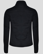 F-Jacket-Long Sleeve-G20306050 - G-Tree Clothing