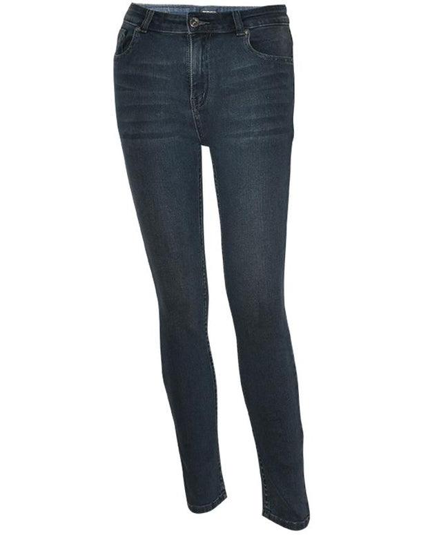 F-Long Pant-Skinny-G21103211 - G-Tree