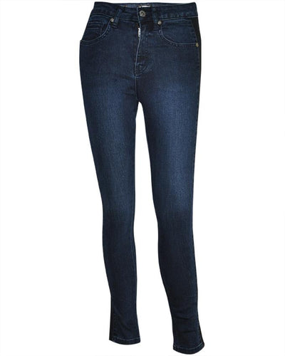 F-Long Pant-Skinny-G21603270 - G-Tree