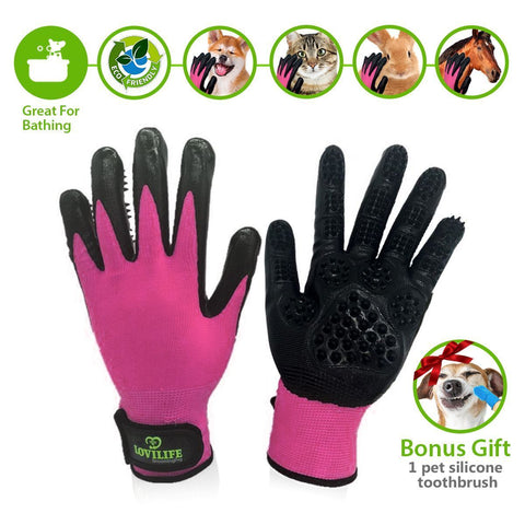products/dog_deshedding_glove_a0a2299c-1455-4070-b669-a7070baca17d.jpg
