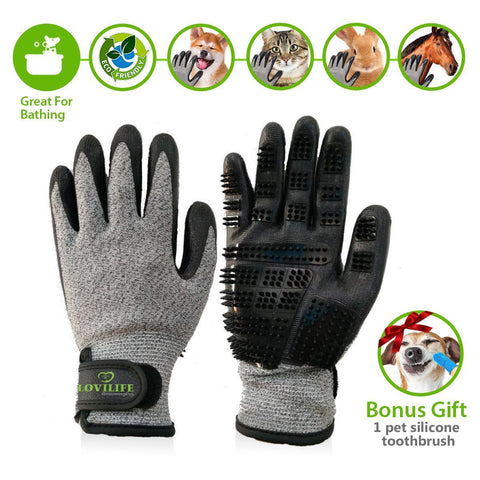 products/professional_pet_grooming_gloves_858b45ba-68c4-46b5-8b90-9e12130c52c8.jpg