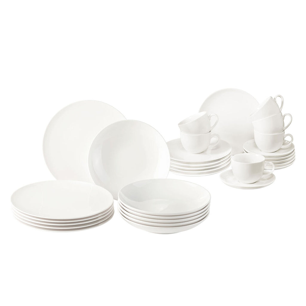Villeroy & Boch Vivo New Fresh Basic - Set of 30