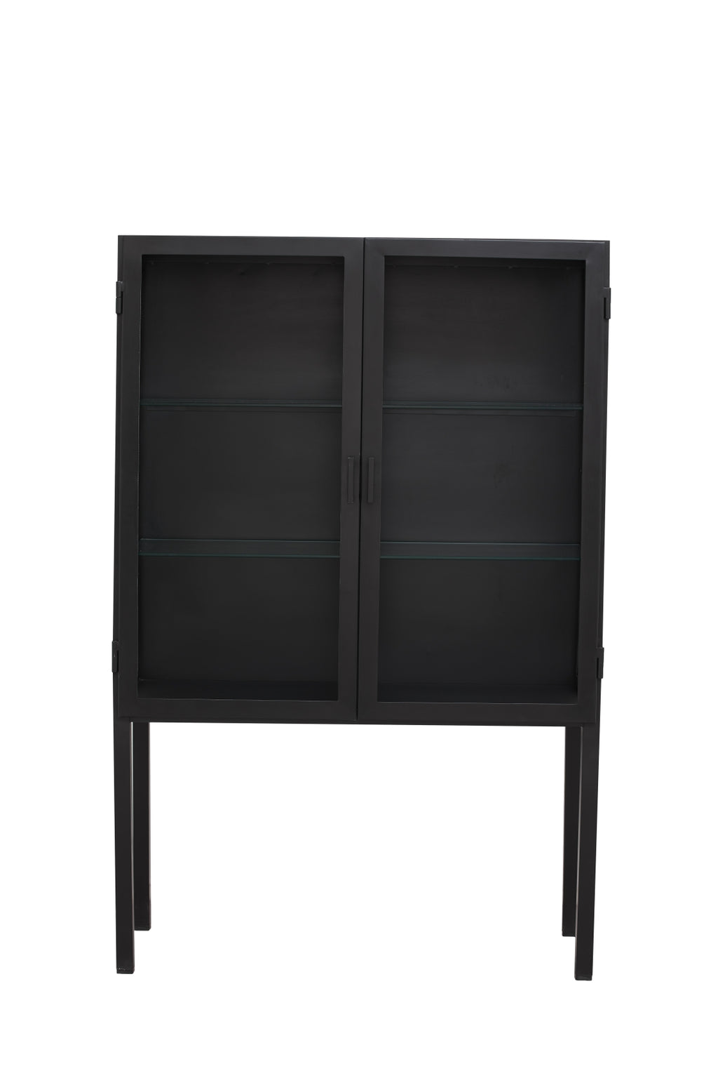 Grade Display Cabinet - SAK Home