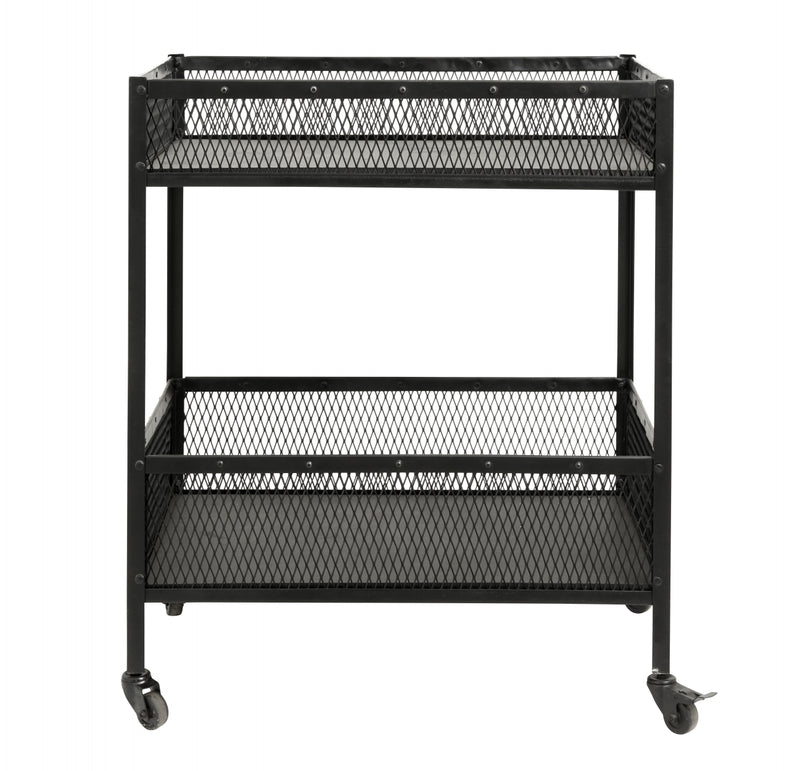 Easy Trolley,  Large - SAK Home