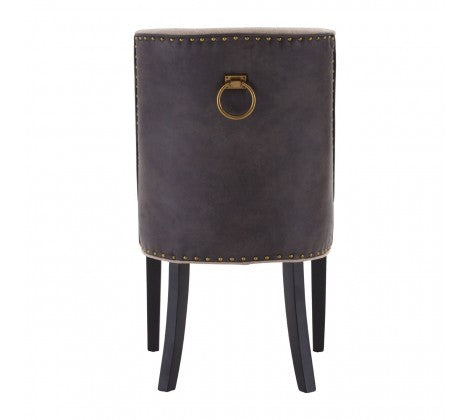 Rodeo Dining Chair - SAK Home