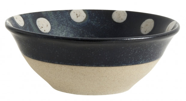 Grainy Bowl - Set of 2