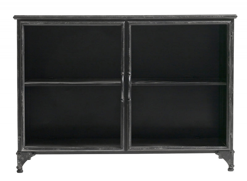 Downtown Sideboard - SAK Home