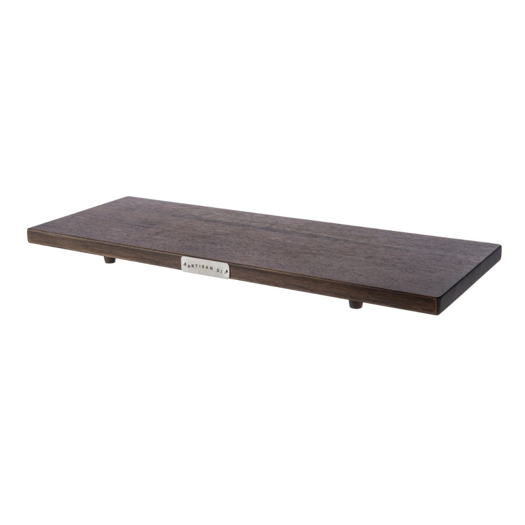 ARTISAN STREET 42CM LARGE SERVING BOARD - SAK Home