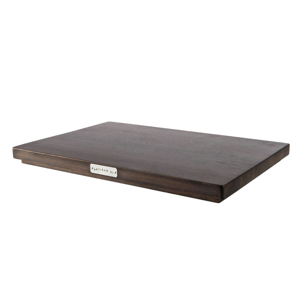 ARTISAN STREET 39CM LARGE CHOPPING BOARD - SAK Home