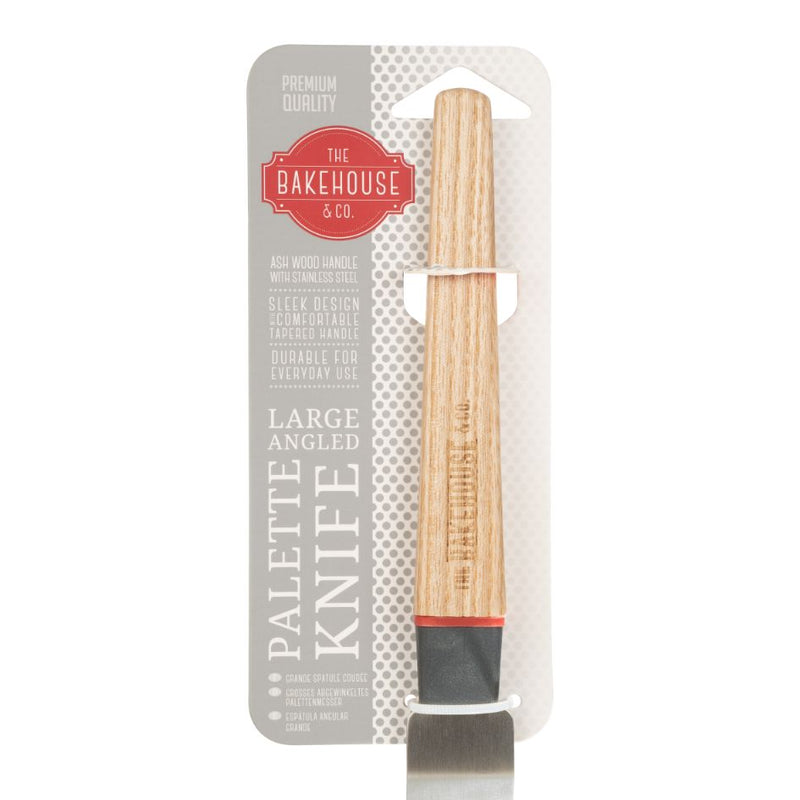BAKEHOUSE S/S LARGE PALETTE KNIFE - SAK Home