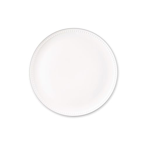 Mary Berry Signature Large Round Serving Platter - SAK Home