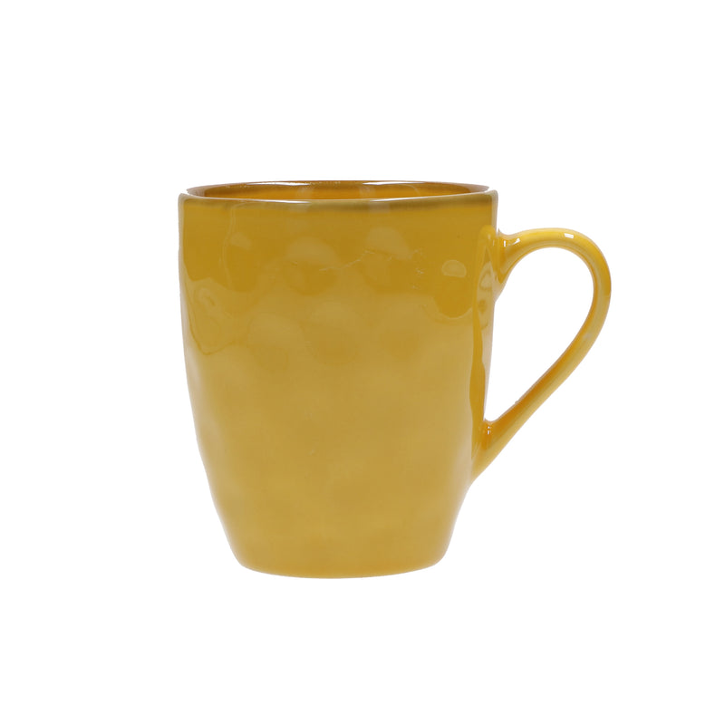 CONCERTO AVORIO Mugs -  Available in 6 Colours