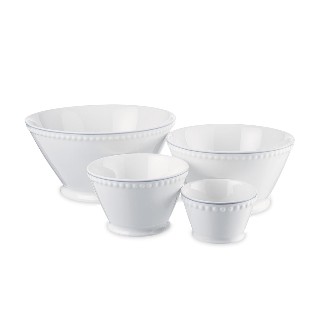 Mary Berry Signature Serving Bowls