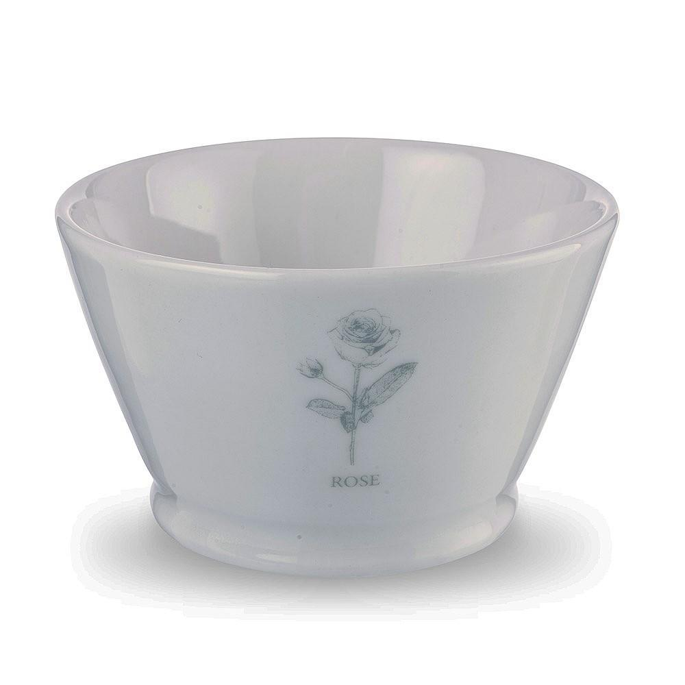 Mary Berry Extra Small Rose Serving Bowl - SAK Home