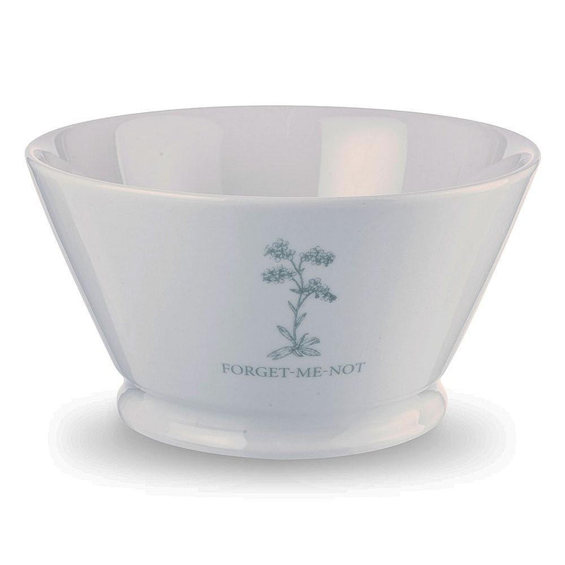 Mary Berry Medium Forget Me Not Serving Bowl - SAK Home